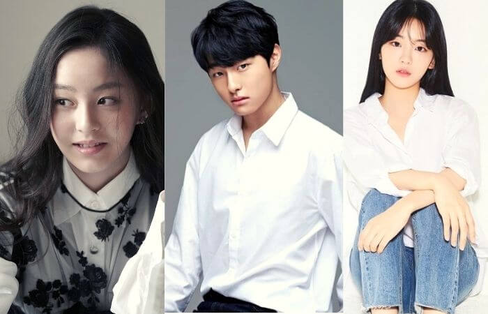 All of Us Are Dead Kdrama 2021 Release Date, Cast name & Summary Plot