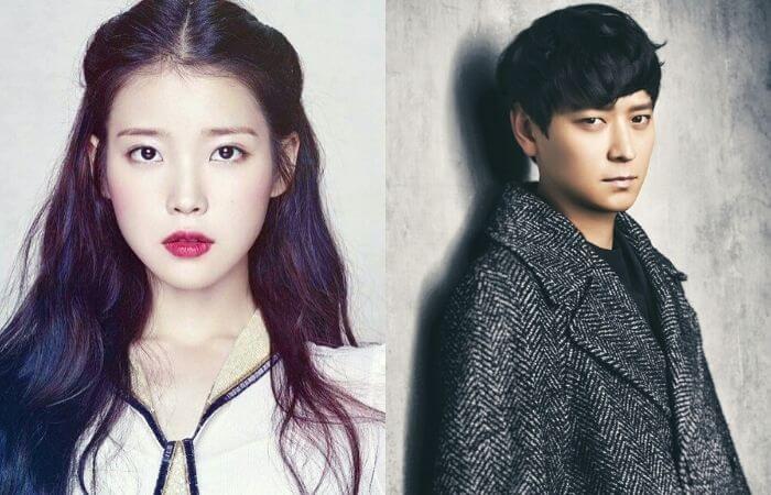 Broker Korean Movie IU 2021 Release Date, Cast Name & Summary Plot