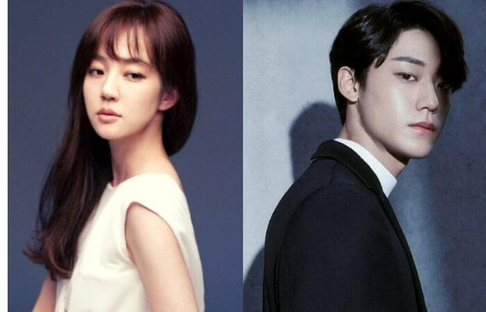 Lee Do Hyun & Im Soo Jung for Melancholia Kdrama Release date,Cast & Summary