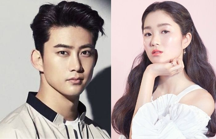 Tale of the Secret Royal Inspector and Jo Yi 2021 Release Date & Cast Name