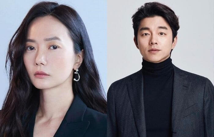 The Silent Sea Kdrama Release Date, Cast Name & Summary Plot 2021