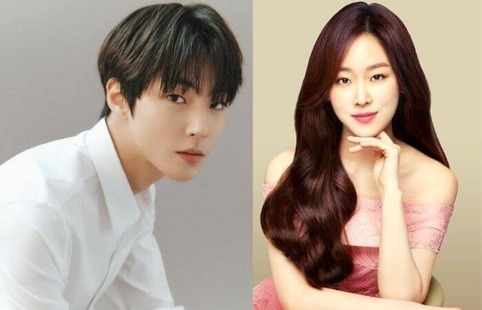 Why Oh Soo Jae? Kdrama 2021 Release Date, Cast Name Summary plot