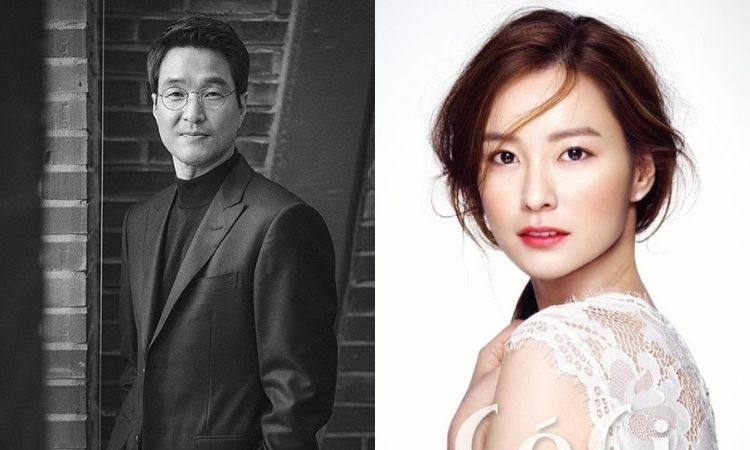 When the Day Breaks Kdrama 2021 Release Date, Cast Name & Summary Plot