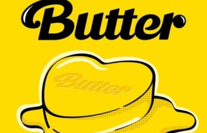 BTS confirmed their comeback with Exciting summer song'Butter' [Official]
