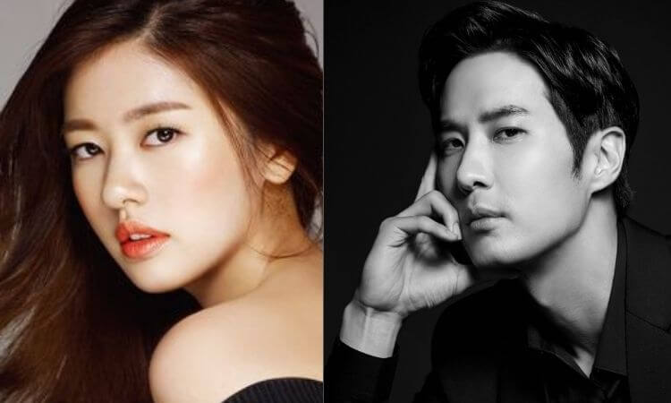 Monthly House Kdrama 2021 Release Date, Cast Name & Summary Plot