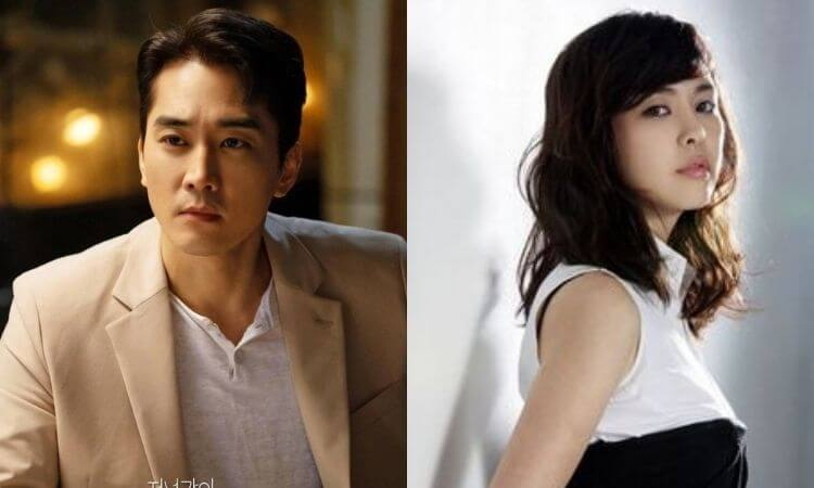 Voice 4: Judgment Hour Kdrama 2021 Release Date, Cast Name & Summary Plot