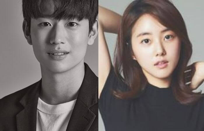 I Wish the World Would End Tomorrow Kdrama 2021 Release Date, Cast Name & Summary Plot