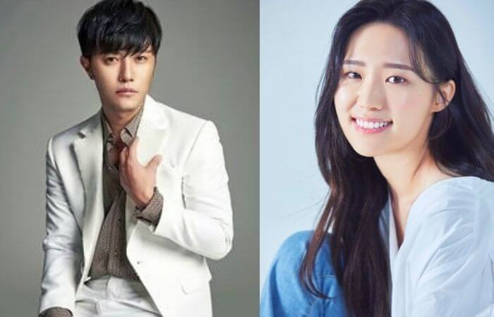 You are so Precious to me Kmovie 2021 Release date, Cast Name & Summary Plot