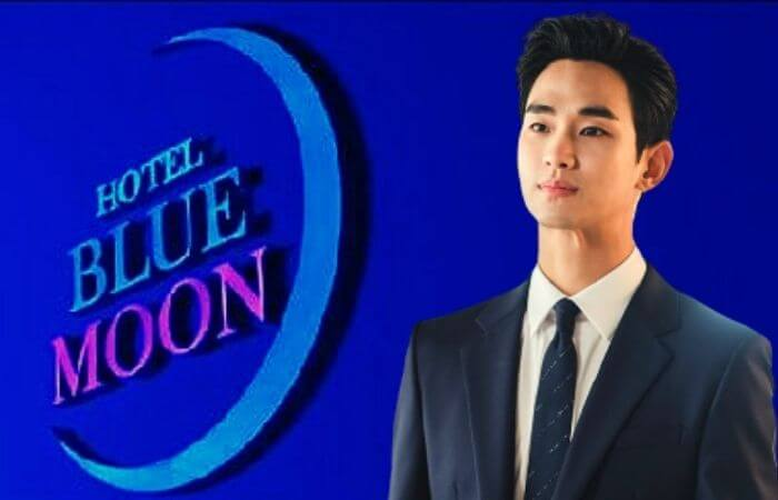 Hotel Blue Moon Kdrama Confirmed Release Date, Cast Name, Summary Plot & More