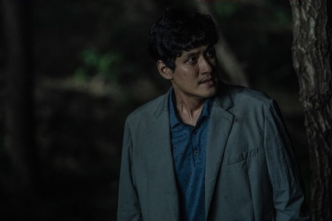 The 8th Night Korean Netflix Movie Release Date, Cast Name, Storyline & More