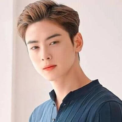 Top 30 K-pop Male Idols Ranking In May Brand Reputation 2021