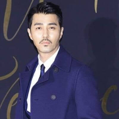 10 Korean Celebrities Who Lived in Poverty While Growing Up