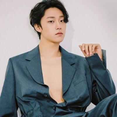 Lee Do Hyun Once Broke Up with His Girlfriend for a K-Drama Role