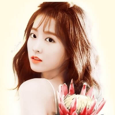 Park Bo Young And Park Hyung Sik Relationship And Dating Latest News 2021