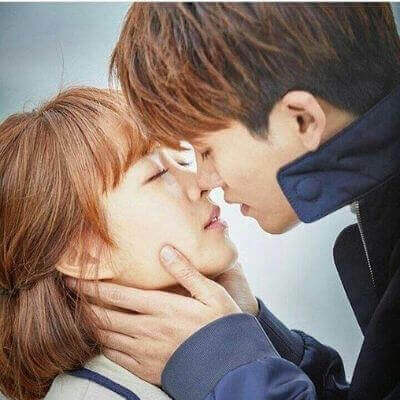 Park Bo Young And Park Hyung Sik Relationship