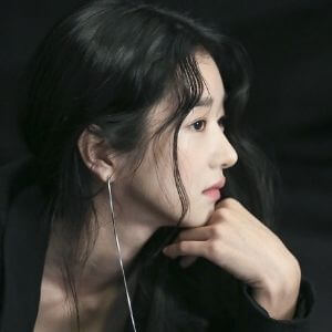 Did Hot Sexy Korean actress Seo Ye Ji get plastic surgery?