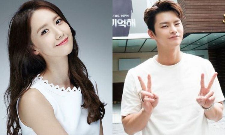 Seo In Guk Girlfriend, Ideal Type, And Dating Rumors 2021 Updates
