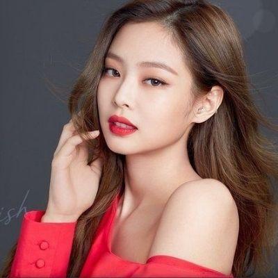 Female Korean Celebrities