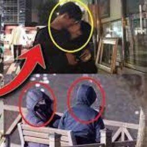Who is Kim Go Eun dating? Kim Go Eun Boyfriend Lee Min Ho