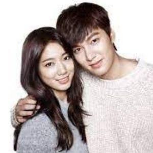 Lee Min Ho Park Shin Hye Relationship, Crush, Girlfriend Ideal Type 2021 Updates