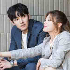 Woo ji marriage hyun More Handsome