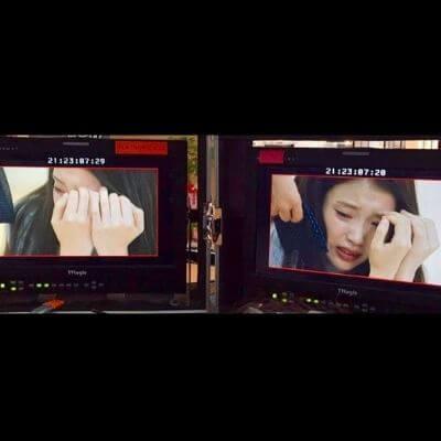 Scarlet Heart Ryeo Season 2