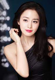 Most Beautiful Korean Actresses 2021 Ranking List is Announced