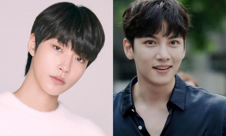 Ji Chang Wook Shows Support to his Co-star Hwang In Yeop in Upcoming Kdrama 'The Sound of Magic'