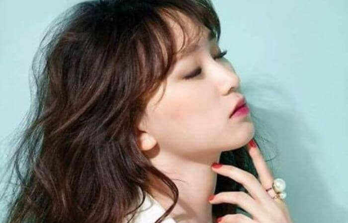 Law School Ryu Hye-young