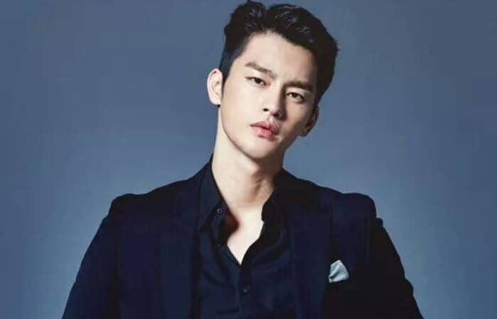 Seo In Guk Instagram, Military, Sister, Age, Married, Wife & More 2021 Updates