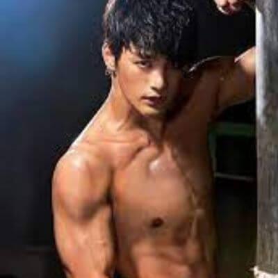 Korean Actor Seo In Guk Plastic Surgery & Seo In Guk Weight Lose