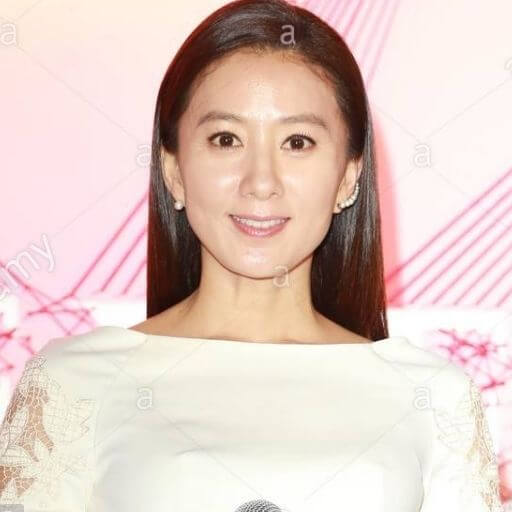 7 Facts You Should Know About Han Soo Hee Nevertheless Actress