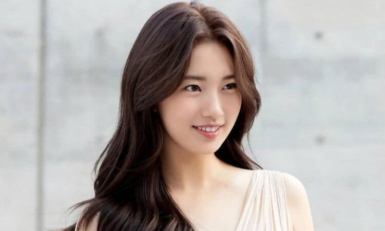 Bae Suzy in Talks to Lead Role Upcoming Drama The Second Anna