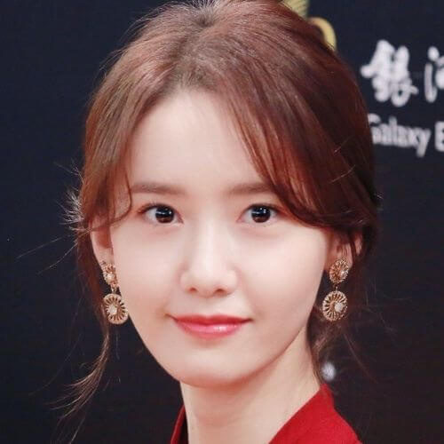 Girls Generation Yoona Becomes the Highly Demand Face Among Netizens