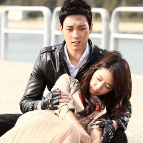 Is Park Shin Hye and Choi Tae Joon Still together in 2021