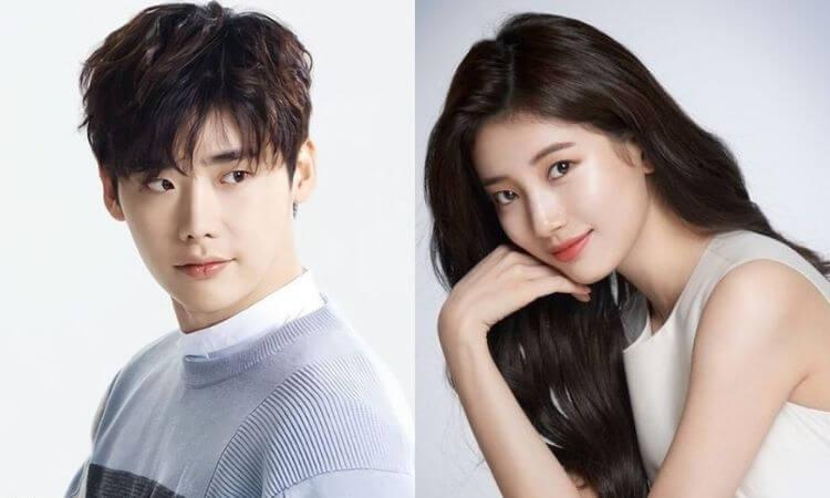 Lee Jung Suk Suzy Bae Relationship & Dating Rumors 2021