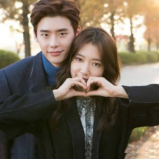 Lee jong Suk and Han Hyo Joo Relationship 2021 Updated