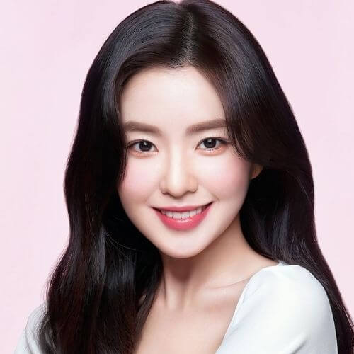 Red Velvet Irene Becomes the Highly Demand Face Among Netezies