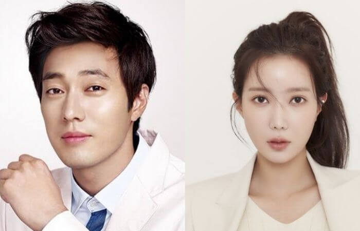 Doctor Lawyer Kdrama Release Date, Cast Name & Summary Plot