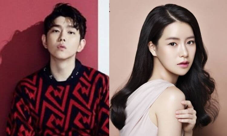The Mansion Kdrama 2022 Release Date, Cast Name & Summary Plot