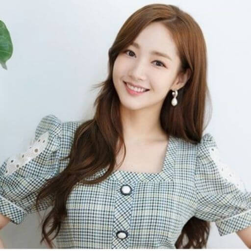 Lee Joon Gi girlfriend