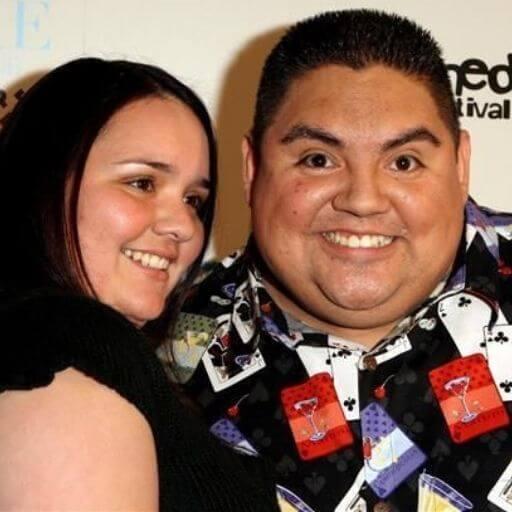 Who is Gabriel Iglesias wife Gabriel Iglesias son everything you should know latest 2021 updates