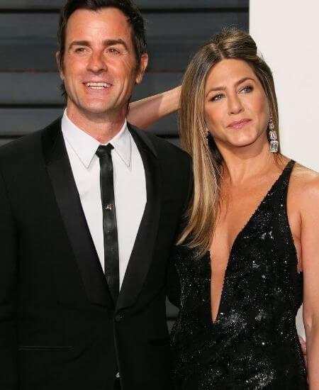 Who is Jennifer Aniston Husband Her dating history 2021 Latest Updates