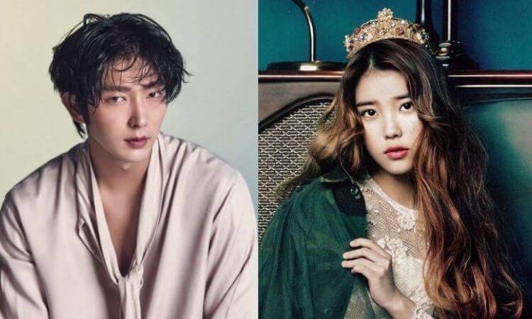Who is Lee Joon Gi girlfriendIs he married 2021 Updates