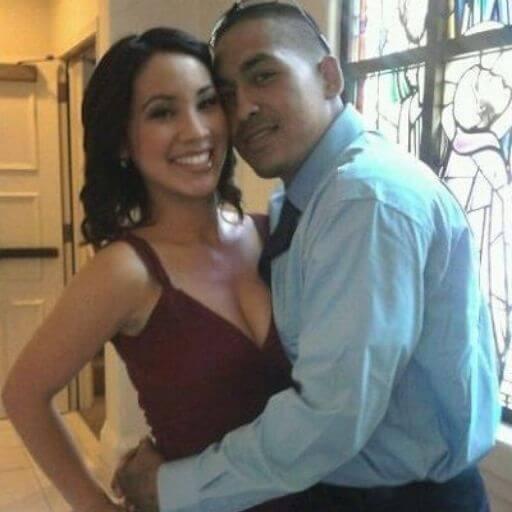 Who is Venessa Villanueva What happened to Chris Perez and Vanessa Villanueva