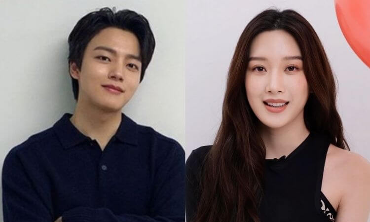 You Are a Killer Drama Release Date, Cast Name & Summary Plot
