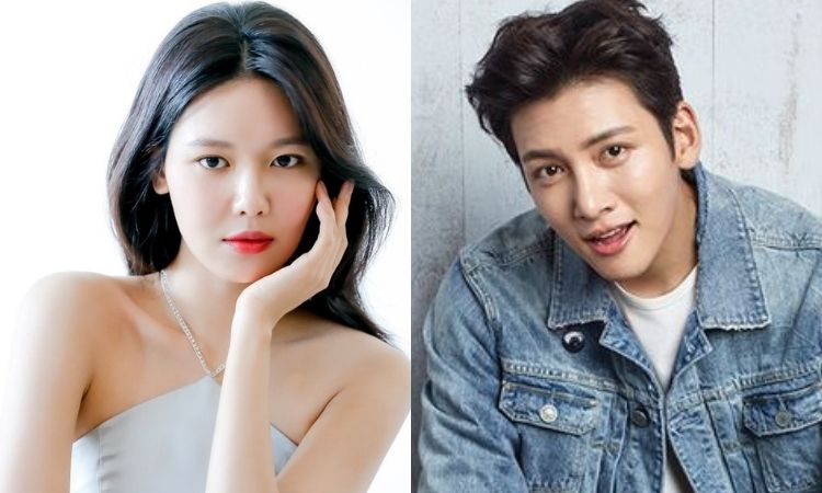 Ji Chang Wook And Choi Soo Young will join Tell Me Your Wish drama 2022
