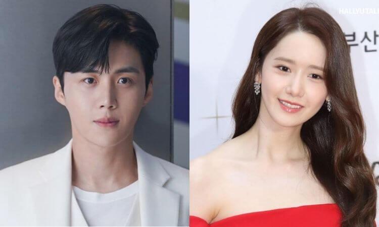 Kim Seon Ho and Yoona Upcoming movie '2 O'Clock Date' 2021 Release Date