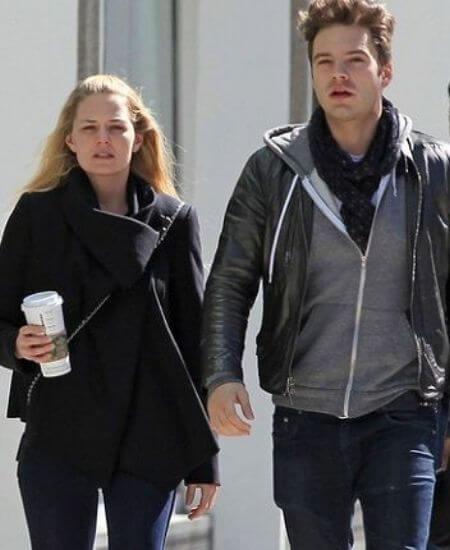 Who is Jennifer Morrison Partner 2021Her dating History Latest Updates