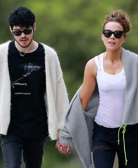 Who is Kate Beckinsale Boyfriend Has She married 2021 Latest Updates